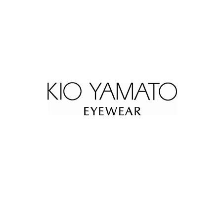 KIO YAMATO   Kimpo-do Singapore